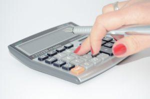 Калькулятор ОСАГО 2019 - онлайн расчет стоимости полиса